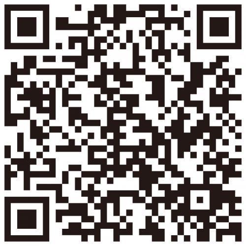 当社携帯サイトにもお仕事情報満載です!!