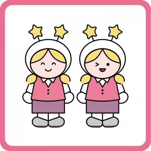 《2名急募!》医局事務員/金沢大学  耳鼻咽喉科・頭頸部外科学