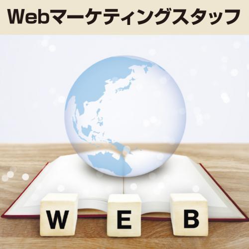 セ・ビアン image