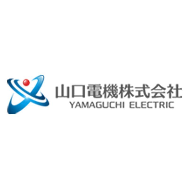 営業部門(正社員)/山口電機株式会社