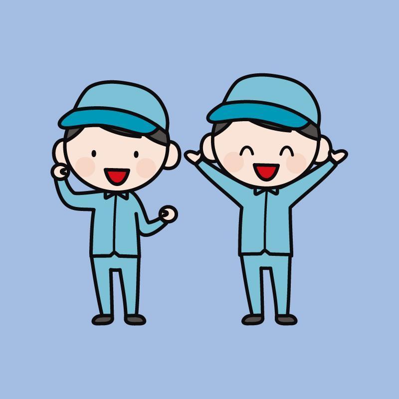 【金沢市南町】設備管理員/太平ビルサービス株式会社