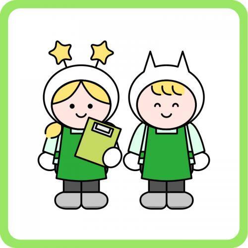 【金沢市光が丘】看護師(パート)/株式会社コミケア