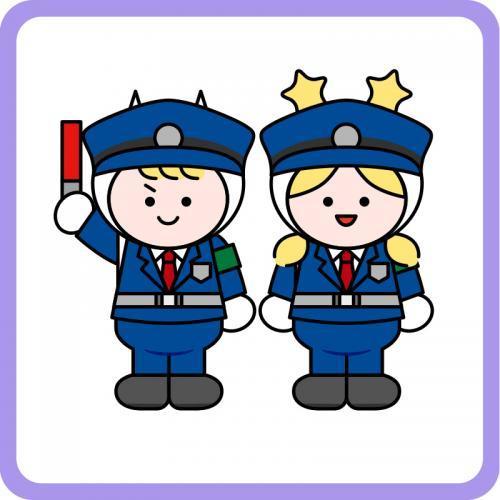 警備員指導教育責任者(正社員)/株式会社エー・オー・シー
