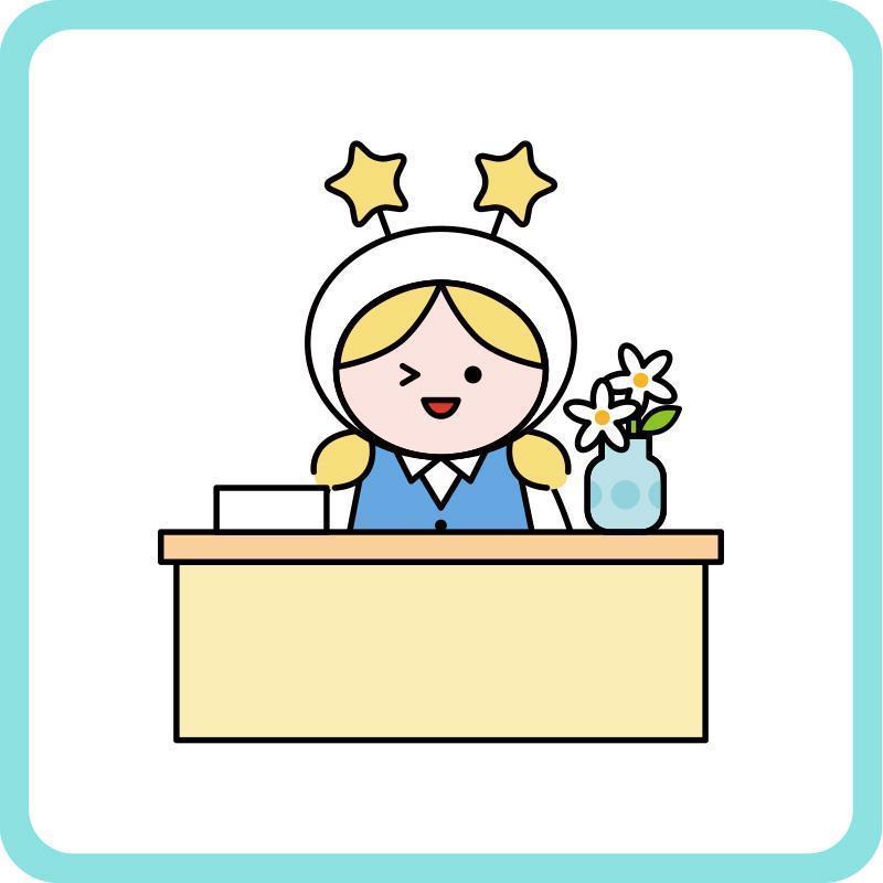 【金沢市杜の里エリア】1月中旬開始! 学校事務/北電産業株式会社 石川支店