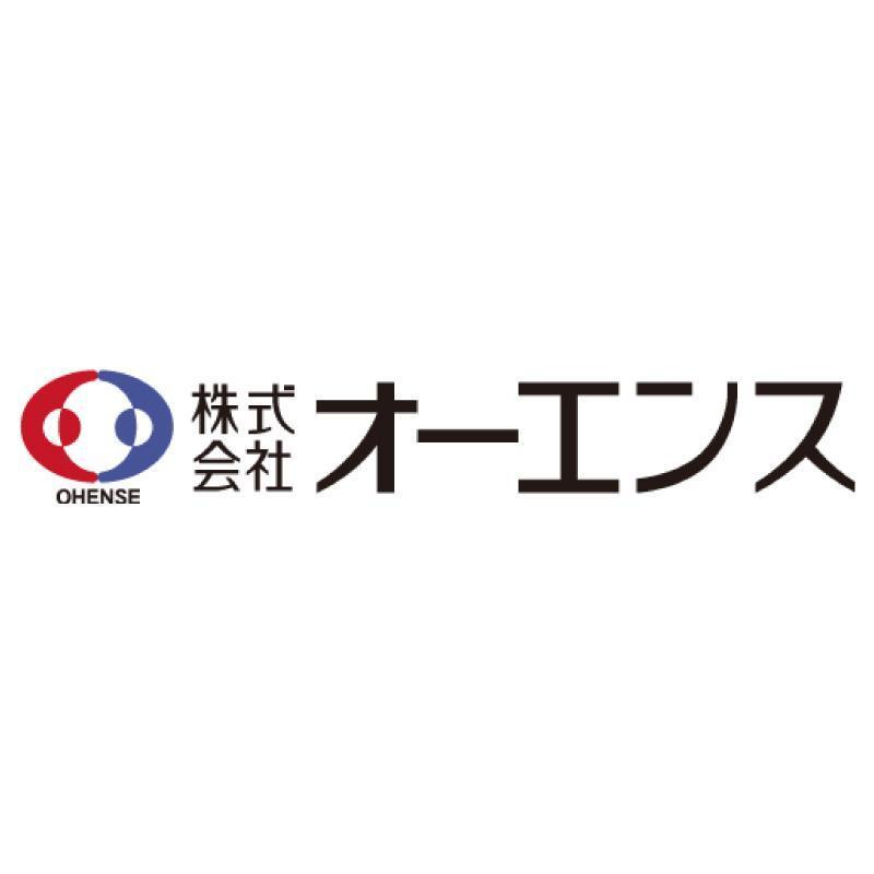 接客・レジスタッフ/株式会社オーエンス