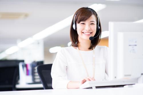 【金沢市大手町】ドコモ電話受付/北電産業株式会社 石川支店