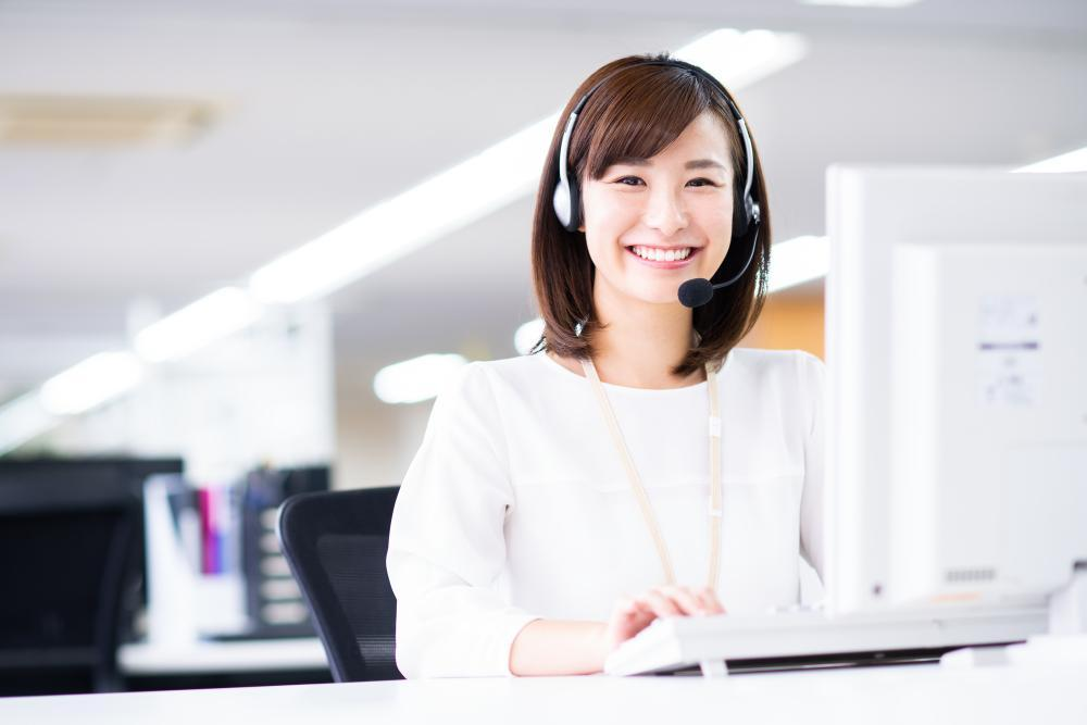 【金沢市北部】学校事務/北電産業株式会社 石川支店