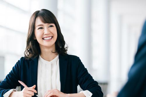 【金沢市中心部】営業事務/北電産業株式会社 石川支店