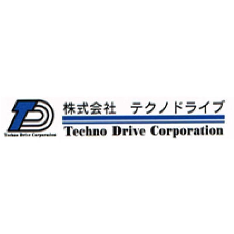 株式会社テクノドライブ