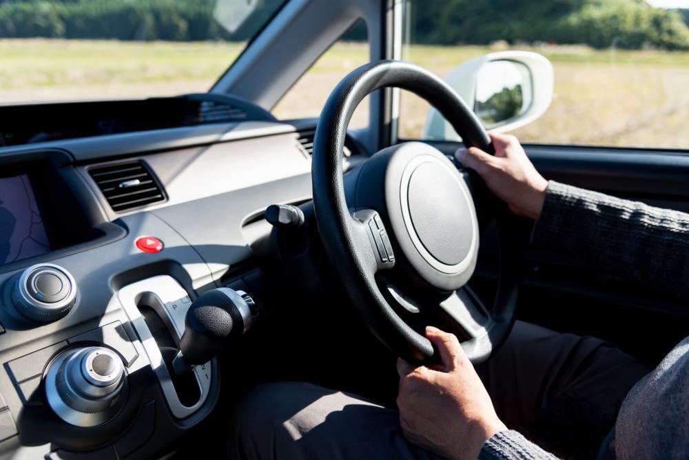 【正社員】4t車ルート配送ドライバー/有限会社 中部生コン輸送
