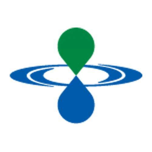 株式会社金沢環境サービス公社