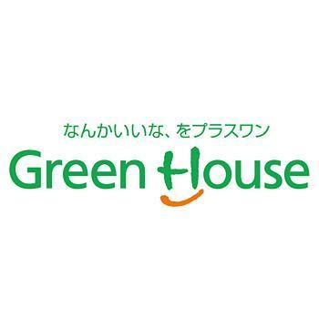 株式会社グリーンヘルスケアサービス