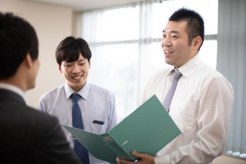 税理士法人サクセスブレイン 事業内容:税理士業務