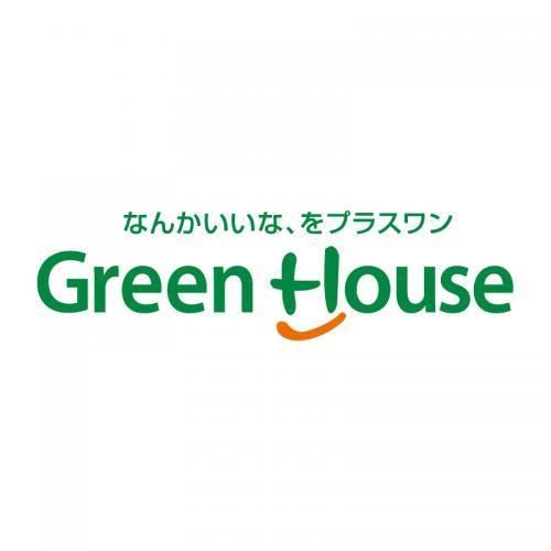 【七尾市】調理業務/ジー・エイチ・ホスピタリティフードサービス中部株式会社
