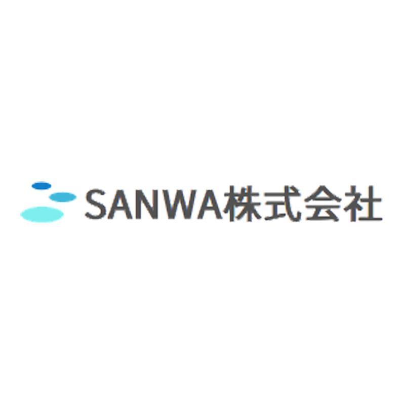 スーパーマーケット清掃/サンワ株式会社