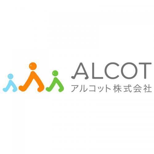食品スーパーの清掃【アルビス笠舞店】/アルコット株式会社  金沢支店