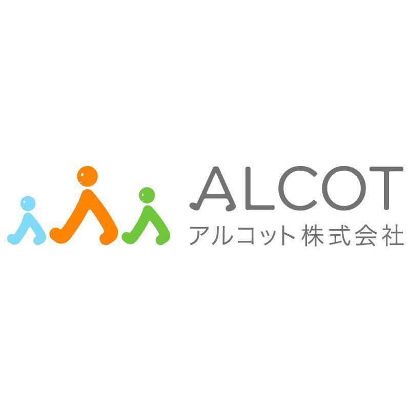 アルコット株式会社